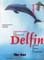 DELFIN LEHRBUCH TEIL 2