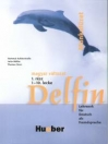 DELFIN MUNKAFÜZET 1. RÉSZ 1-10. LECKE