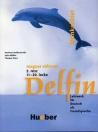 DELFIN MUNKAFÜZET 2. RÉSZ 11-20. LECKE
