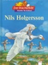 NILS HOLGERSSON - KLASSIKER FÜR ERSLESER