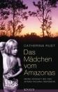 DAS MADCHEN VOM AMAZONAS