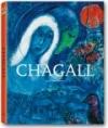 CHAGALL KA