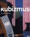 KUBIZMUS