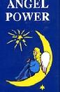 ANGEL POWER KÁRTYA