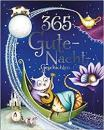 365 GUTE-NACHT-GESICHTEN