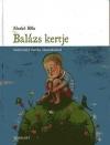 BALÁZS KERTJE