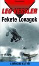 FEKETE LOVAGOK - A HÁBORÚ KUTYÁI