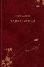 FARKASVEREM - WASS ALBERT DÍSZKIADÁS 14.