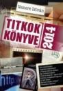 TITKOK KÖNYVE 2014