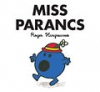MR. MEN - MISS PARANCS