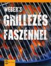 WEBERS GRILLEZÉS FASZÉNNEL
