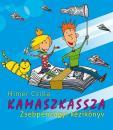 KAMASZKASSZA