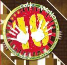 OCHO MACHO - 10 ÉVE ÚTON + CD
