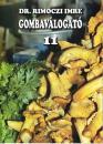 GOMBAVÁLOGATÓ 11