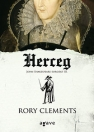 HERCEG JOHN SHAKESPEARE-SOROZAT III.