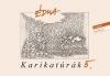 ÉDUA - KARIKATÚRÁK 5.