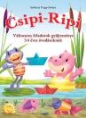 CSIPI-RIPI