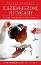 ESZEM-ISZOM, HUNGARY - ÉTTERMEK ÉS VENDÉGEK A PÁCBAN