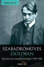 SZABADKŐMŰVES ZSOLDBAN - ADY ENDRE II.