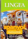 SPANYOLZSEBSZÓTÁR - LINGEA