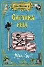 GATYÁRA FEL! - DOBOZTROLLOK 1.