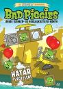 BAD PIGGIES - HATÁR A VÉGTELEN!
