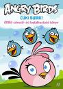 ANGRY BIRDS - CUKI BUBIK!