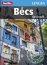 BÉCS - LINGEA BARANGOLÓ BERLITZ
