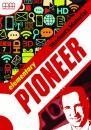 PIONEER ELEMENTARY STUDENT BOOK