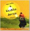 A BICIKLIS DERVIS