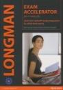 LONGMAN EXAM ACCELERATOR + 2CDS