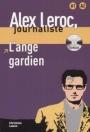 L'ANGE GARDIEN - NIVEAU 1