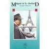 MAIGRET ET LA CLOCHARD - EASY READERS B