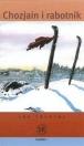 CHOZJAIN I RABOTNIK - EASY READERS C