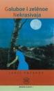 GOLUBOE I ZELENOE NEKRASIJAVA - EASY READERS C