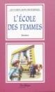 L ÉCOLE DES FEMMES