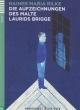 DIE AUFZEICHNUNGEN DES MALTE LAURIDS BGIGGE+CD NIVEAU 2