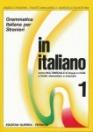 IN ITALIANO 1. CORSO MULTIMEDIALE DE LINGUA