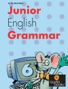 JUNIOR ENGLISH GRAMMAR 6. TEACHERS BOOK