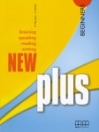 NEW PLUS BEGINNERS STUDENTS BOOK