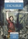 EXCALIBUR - GRADED READERS - LEVEL 3