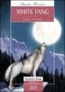 WHITE FANG - GRADED READERS LEVEL 2