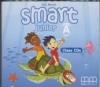 SMART JUNIOR A CLASS CD