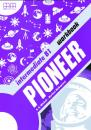 PIONEER INTERMEDIATE B1 WORKBOOK