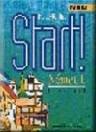 START! NEU KAZETTA I. 56440/H