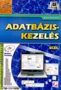 ADATBÁZIS-KEZELÉS - ECDL