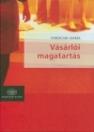 VÁSÁRLÓI MAGATARTÁS