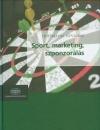 SPORT, MARKETING, SZPONZORÁLÁS