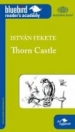 THORN CASTLE - BLUEBIRD READERS ACADEMY