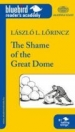 THE SHAME OF THE GREAT DOME - BLUEBIRD READERS ACADEMY